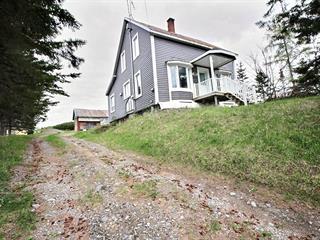 Maison à vendre à Packington, Bas-Saint-Laurent, 841, 8e-et-9e-Rangs Sud, 26344618 - Centris.ca