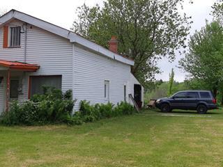 House for sale in Saint-Jude, Montérégie, 1363, Rue  Saint-Pierre, 28722266 - Centris.ca