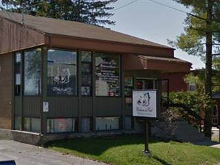 Commercial building for sale in Saint-Alexis, Lanaudière, 232, Rue  Principale, 10187539 - Centris.ca