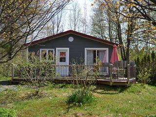 Maison à vendre à Saint-Félix-de-Kingsey, Centre-du-Québec, 145, 4e Avenue, 13030278 - Centris.ca