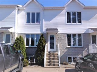 House for sale in Saint-Félicien, Saguenay/Lac-Saint-Jean, 686, boulevard du Sacré-Coeur, apt. 2, 27187553 - Centris.ca