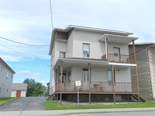Duplex for sale in Shawinigan, Mauricie, 772 - 774, 7e Avenue, 15089013 - Centris.ca