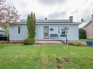 House for sale in Hébertville, Saguenay/Lac-Saint-Jean, 110, Rue  Simard, 12479352 - Centris.ca
