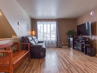 Maison à louer à Québec (Beauport), Capitale-Nationale, 301, Rue Des Bremailles, 11528537 - Centris.ca