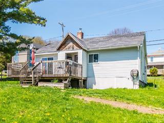 Maison à vendre à Sherbrooke (Fleurimont), Estrie, 1331, Rue  Bowen Sud, 25720832 - Centris.ca