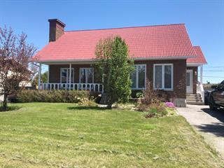 Maison à vendre à Roberval, Saguenay/Lac-Saint-Jean, 1177, Rue de la Gaillarde, 14479522 - Centris.ca