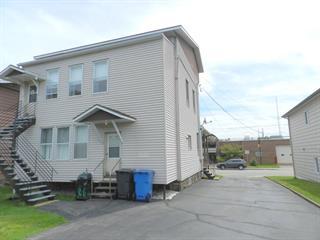 Duplex à vendre à Shawinigan, Mauricie, 772 - 774, 7e Avenue, 15089013 - Centris.ca