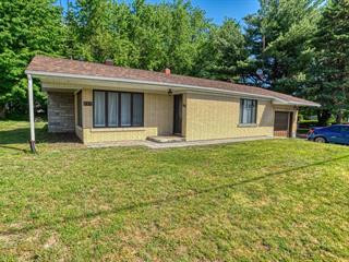 House for sale in Napierville, Montérégie, 267, Rue  Lord, 14230838 - Centris.ca