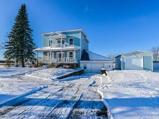 House for sale in Saint-Denis-sur-Richelieu, Montérégie, 41, Rang  Amyot Est, 22614071 - Centris.ca