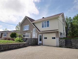 Maison à vendre à Val-d'Or, Abitibi-Témiscamingue, 648, Rue de la Rivière, 22439049 - Centris.ca