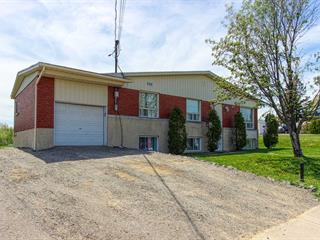Triplex à vendre à Shawinigan, Mauricie, 3263, Place  Garnier, 26822094 - Centris.ca