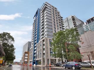 Condo / Appartement à louer à Montréal (Ville-Marie), Montréal (Île), 635, Rue  Saint-Maurice, app. 409, 15272594 - Centris.ca