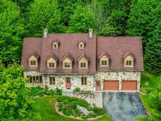 Maison à vendre à Sherbrooke (Fleurimont), Estrie, 1675, Chemin  Moulton Hill, 20533746 - Centris.ca