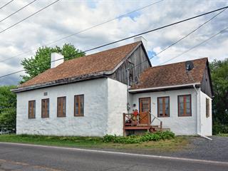 Maison à vendre à Saint-Jacques, Lanaudière, 1226, Chemin du Ruisseau-Saint-Georges Nord, 28822732 - Centris.ca