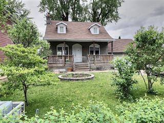 House for sale in Montréal (Rivière-des-Prairies/Pointe-aux-Trembles), Montréal (Island), 7607, boulevard  Gouin Est, 26080947 - Centris.ca