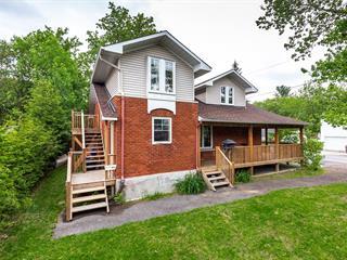 Duplex for sale in Gatineau (Aylmer), Outaouais, 83, Rue du Couvent, 14554608 - Centris.ca