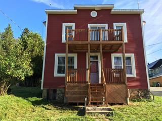 House for sale in Montcalm, Laurentides, 88 - 90, Rue  Principale, 9237618 - Centris.ca