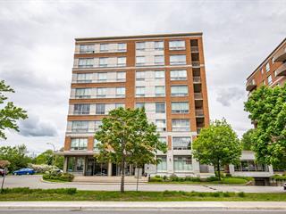 Condo à vendre à Montréal (Mercier/Hochelaga-Maisonneuve), Montréal (Île), 7705, Rue  Sherbrooke Est, app. 104, 21745943 - Centris.ca