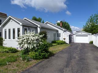 House for sale in Granby, Montérégie, 236, Rue  Saint-Viateur, 9845012 - Centris.ca