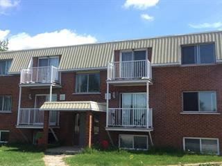 Immeuble à revenus à vendre à Trois-Rivières, Mauricie, 22, Rue des Géraniums, 14276131 - Centris.ca