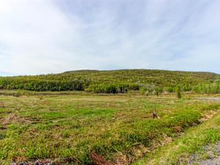 Terrain à vendre à Shawinigan, Mauricie, Chemin des Versants, 11066042 - Centris.ca