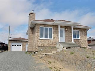 Maison à vendre à Val-d'Or, Abitibi-Témiscamingue, 183, Rue  Roy, 14701949 - Centris.ca