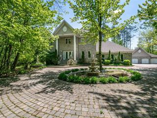 Maison à vendre à Saint-Lazare, Montérégie, 2309, Avenue  Bédard, 9662111 - Centris.ca