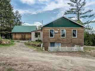 House for sale in Notre-Dame-du-Laus, Laurentides, 225, Route  309 Nord, 25871818 - Centris.ca