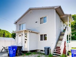 Triplex for sale in Gatineau (Buckingham), Outaouais, 836 - 840, Rue  Georges, 14932088 - Centris.ca