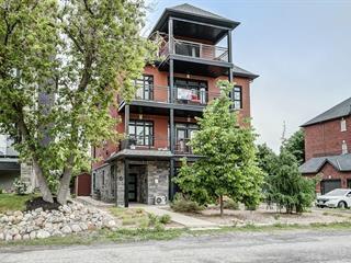Condo à vendre à Gatineau (Aylmer), Outaouais, 6, Rue  Martel, app. 3, 16525164 - Centris.ca
