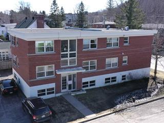 Income properties for sale in Lachute, Laurentides, 695, Route  Principale, 28022680 - Centris.ca
