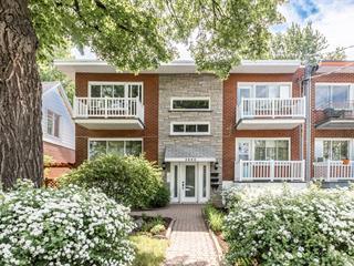 Triplex for sale in Montréal (Ahuntsic-Cartierville), Montréal (Island), 2860, Rue  Prieur Est, 12673728 - Centris.ca