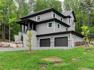 House for sale in Lac-Beauport, Capitale-Nationale, 69, Chemin du Grand-Duc, 15825768 - Centris.ca