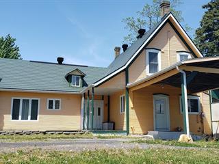 Cottage for sale in Venise-en-Québec, Montérégie, 171, Avenue de Venise Est, 17749576 - Centris.ca