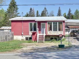 House for sale in Lac-des-Écorces, Laurentides, 750, Chemin de Guénette, 10484943 - Centris.ca