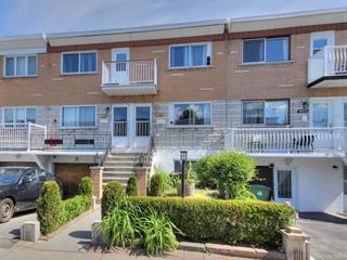 Duplex for sale in Montréal (LaSalle), Montréal (Island), 8975 - 8977, Rue  Boivin, 17009818 - Centris.ca