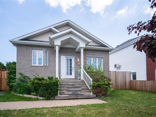 House for sale in Saint-Philippe, Montérégie, 103, Rue  Granger, 10691408 - Centris.ca