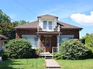 Maison à vendre à Beauharnois, Montérégie, 82, Rue  Dupuis, 24003997 - Centris.ca