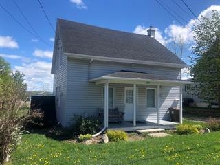 House for sale in Saint-Gabriel-de-Rimouski, Bas-Saint-Laurent, 215, Rue  Principale, 17965322 - Centris.ca