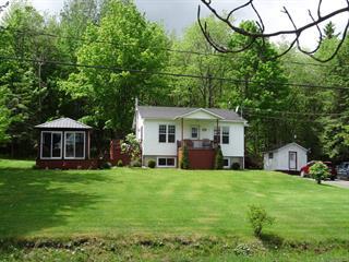 House for sale in Saint-Georges-de-Windsor, Estrie, 685, Chemin  Connolly, 9696883 - Centris.ca