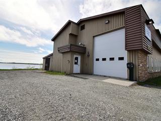 Commercial building for sale in Val-d'Or, Abitibi-Témiscamingue, 3851, Chemin  Sullivan, 10455459 - Centris.ca