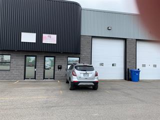 Industrial unit for sale in Blainville, Laurentides, 29, Rue  Gaston-Dumoulin, suite 107, 21812553 - Centris.ca