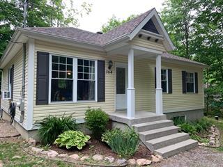Maison à vendre à Rigaud, Montérégie, 364, Rue du Ski-Doo, 21464567 - Centris.ca