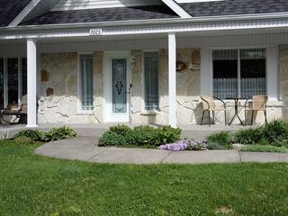 House for sale in Saint-Georges, Chaudière-Appalaches, 1025, 143e Rue, 23908251 - Centris.ca