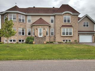 Maison à vendre à Saint-Maurice, Mauricie, 811, Rue  Daniel-Benoit, 20629144 - Centris.ca