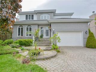 Maison à vendre à Laval (Vimont), Laval, 2292, Rue de Marbella, 17455474 - Centris.ca