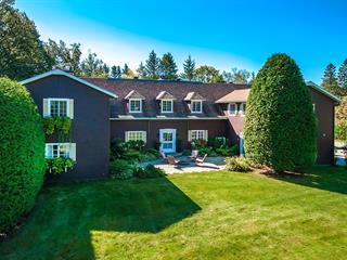 Maison à vendre à Lévis (Les Chutes-de-la-Chaudière-Est), Chaudière-Appalaches, 7, Rue des Trois-Manoirs, 9295564 - Centris.ca