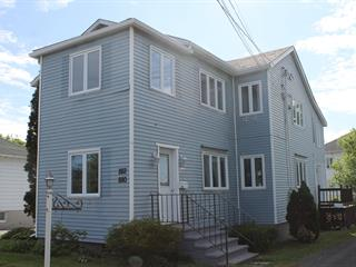 Duplex for sale in Mercier, Montérégie, 880 - 882, boulevard  Saint-Jean-Baptiste, 18583360 - Centris.ca