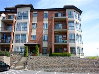 Condo for sale in La Prairie, Montérégie, 200, Avenue du Golf, apt. 402, 10937718 - Centris.ca