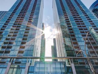Condo / Apartment for rent in Montréal (Ville-Marie), Montréal (Island), 1310, boulevard  René-Lévesque Ouest, apt. 3702, 11480385 - Centris.ca